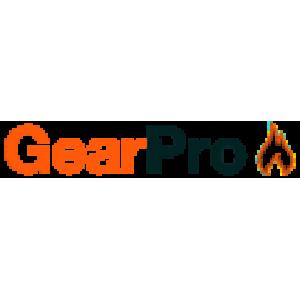(c) Gearpro.ru