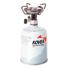 Газовая горелка Kovea Scorpion Stove