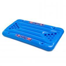 Матрас надувной BigMouth для игры Party Pong