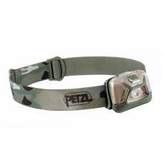 Налобный фонарь Petzl TACTIKKA Camo 300lm E093HA01