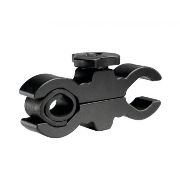 Крепление Led Lenser Universal Mounting System (0362)