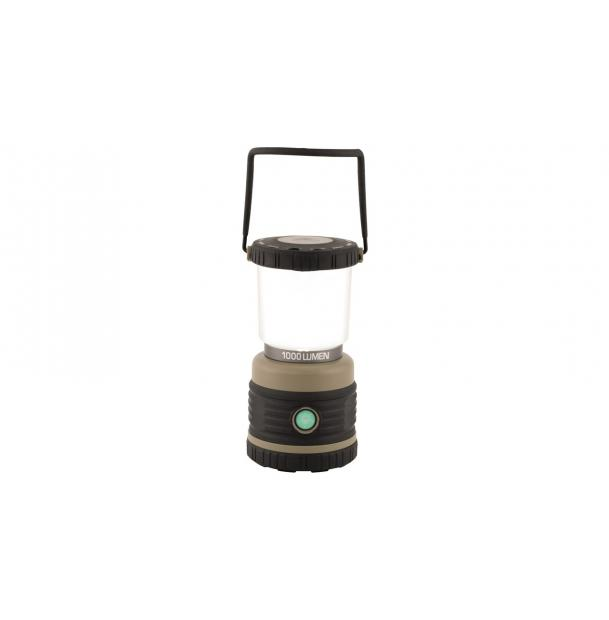 Лампа Robens LIGHTHOUSE RECHARGEABLE