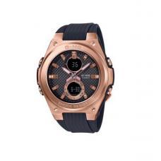 Часы Casio Baby-G MSG-C100G-1AER
