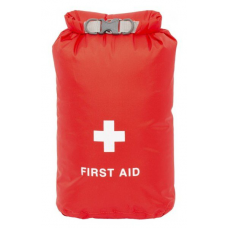 Гермомешок Exped Fold-Drybag First Aid M