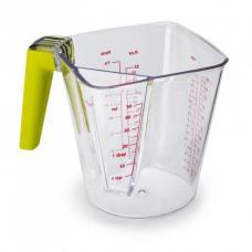 Мерный стакан Joseph Joseph Measuring Jug