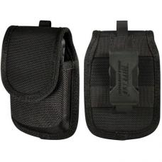 Чехол для телефона Nite Ize Rugged Case for Blackberry