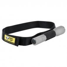 Крепление для фонаря Nite Ize Headband Black
