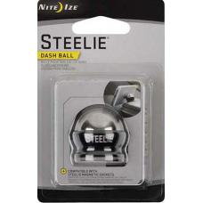 Дополнительный шар Nite Ize Steelie Dash Ball Component Kit
