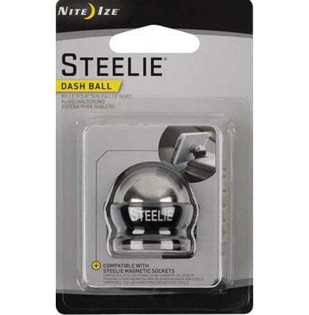 Дополнительный шар Nite Ize Steelie Dash Ball Component Kit STDM-11-R7