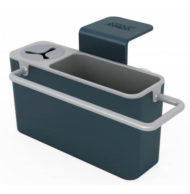 Органайзер для раковины Joseph Joseph Sink Aid Grey