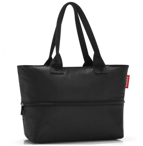 Сумка Reisenthel Shopper E1 black