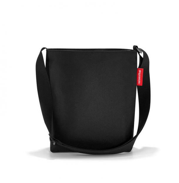 Сумка Reisenthel Shoulderbag S black