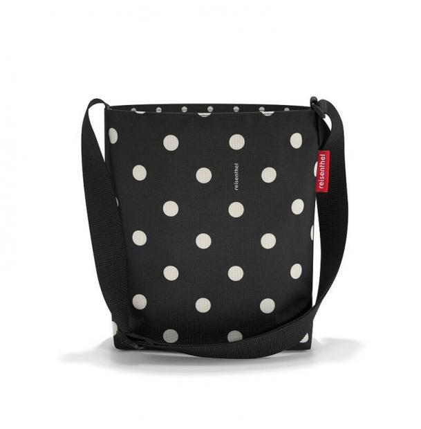 Сумка Reisenthel Shoulderbag S mixed dots