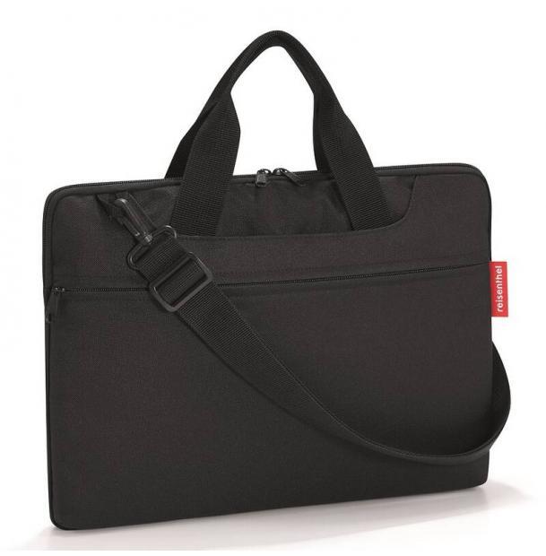 Сумка для ноутбука Reisenthel Netbookbag black