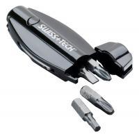Мультитул Swiss+Tech XDrive Compact Driver Tool