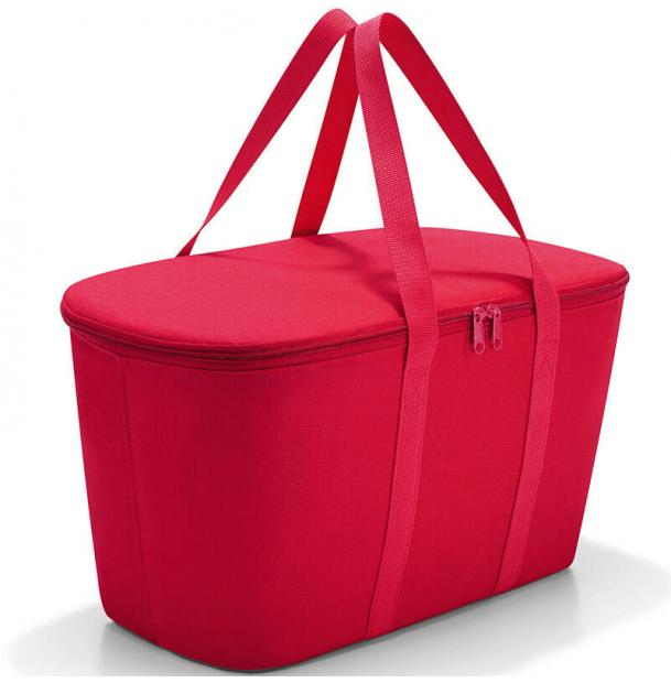 Термосумка Reisenthel Coolerbag red