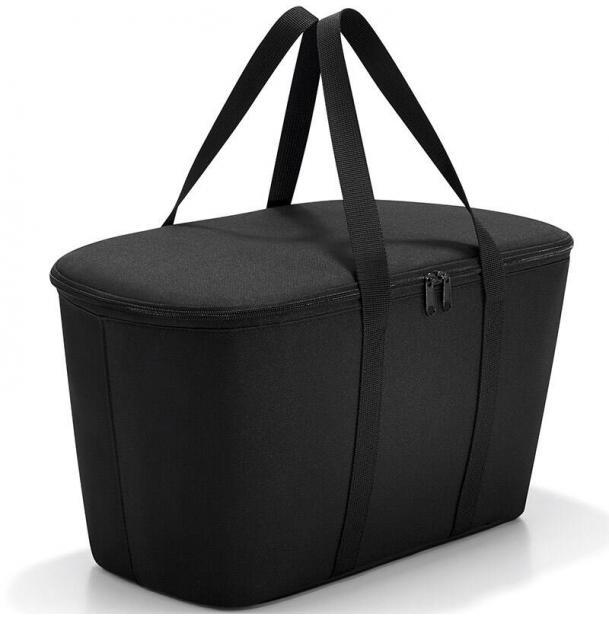 Термосумка Reisenthel coolerbag black