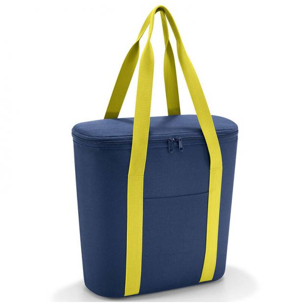 Термоcумка Reisenthel thermoshopper navy