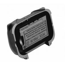 Аккумулятор для фонаря Petzl PIXA 3R