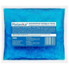 Аккумулятор холода и тепла Relaxika REL-10012
