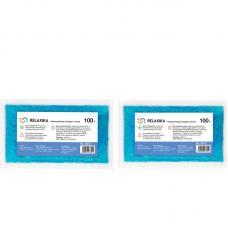 Аккумулятор холода и тепла Relaxika REL-10010-2