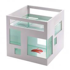 Аквариум Umbra Fishhotel