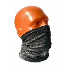 Бандана Buff CoolNet UV+ Neckwear Ether Graphite