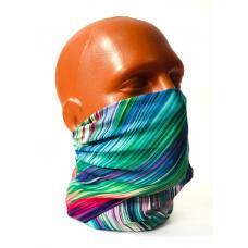Бандана Buff CoolNet UV+ Neckwear Jayla Multi