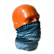 Бандана Buff CoolNet UV+ Neckwear Keren Stone Blue