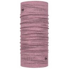 Бандана Buff Dryflx Lilac Sand 118096.640.10.00