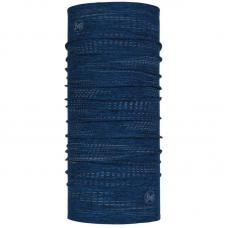 Бандана Buff Dryflx R_Blue 118096.707.10.00