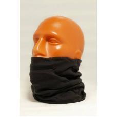 Бандана Buff HW Merino Wool Solid Black 110963.00