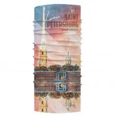 Бандана Buff Original Saint Petersburg 122830.555.10.00