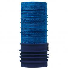 Бандана Buff Polar Athor CapeE Blue