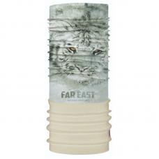 Бандана Buff Polar Fire East/Cru 122897.555.10.00