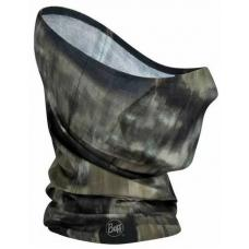 Бандана защитная Buff Filter Tube Itakat Kaki 127387.854.10.00