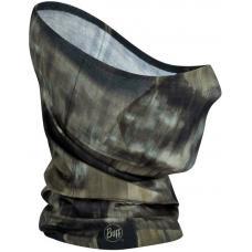 Бандана защитная Buff Filter Tube Itakat Kaki 127387.854.20.00