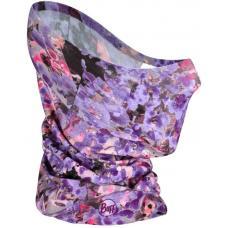 Бандана защитная Buff Filter Tube Magaly Violet 127389.619.20.00