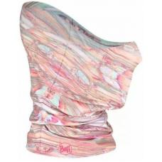 Бандана защитная Buff Filter Tube Myka Pink 127388.538.10.00