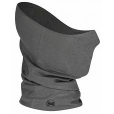 Бандана защитная Buff Filter Tube Solid Grey Castlerock 127367.929.10.00