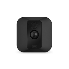 Камера видеонаблюдения Blink XT Add on Camera