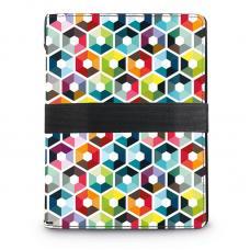 Блокнот для записи рецептов Remember Hexagon