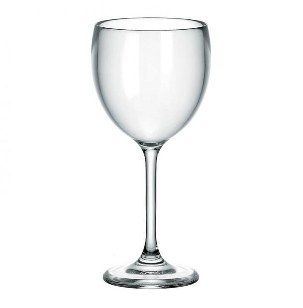 Бокал для вина Guzzini Happy Hour 300 мл