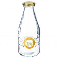 Бутылка Для Молока Kilner 568 Мл