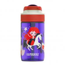 Бутылка для воды Kambukka Lagoon 400 мл Magic Princess