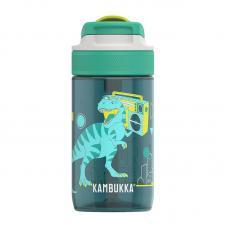 Бутылка для воды Kambukka Lagoon 400 мл Urban Dino