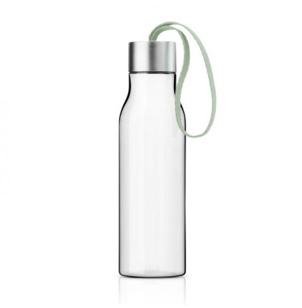 Бутылка Eva Solo 500 Мл Эвкалиптовая 503035