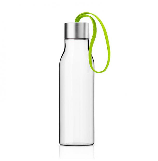 Бутылка Eva Solo 500 Мл Лайм 502988