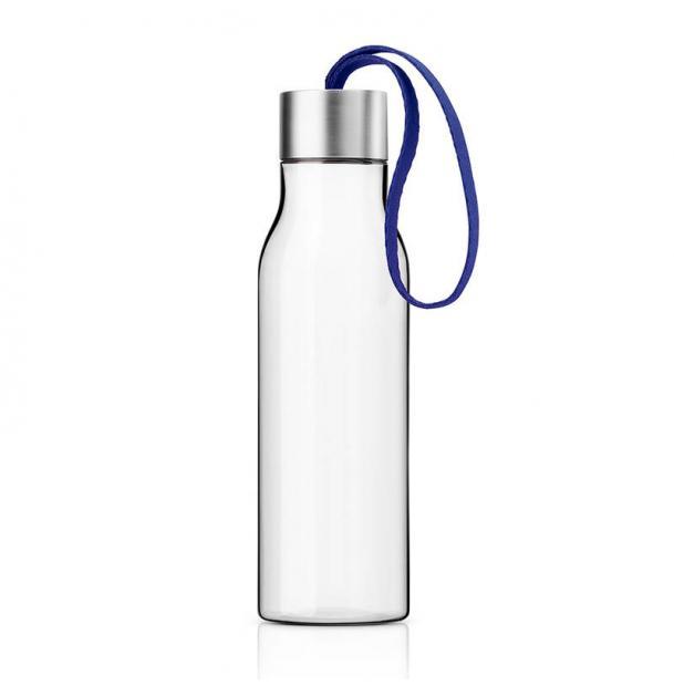 Бутылка Eva Solo 500 Мл Синяя 502989