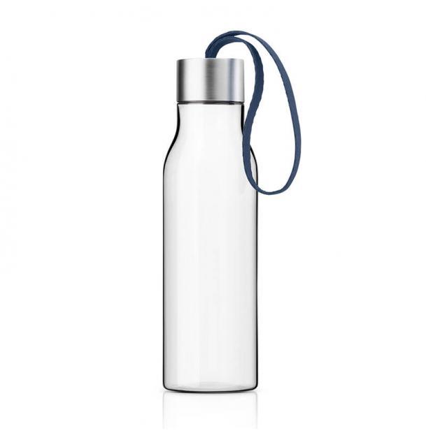 Бутылка Eva Solo 500 Мл Тёмно-Синяя 503028